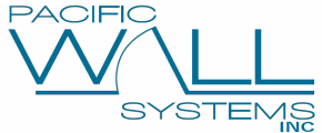 Pacific Wall Systems