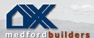 logo-med-builders