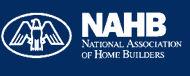 logo-nahb
