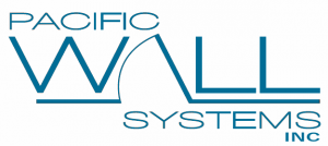 Pacific Wall Systems, Inc.